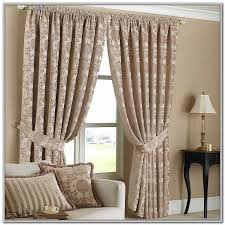 Rodeo Home Drapes by Plush Widths Curtains Home Design Ideas Together With Standard Curtain Lengths In Widths Standard Curtain Lengths Standard Curtain Lengths Jpg