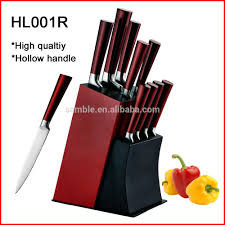 Good Quality Knives For Kitchen Kitchen Line Switzerland Knife Set Kitchen Line Switzerland Knife