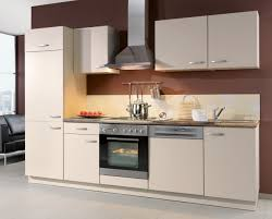 K Henzeile L Form G Stig Best Küchenzeile Mit Elektrogeräten Günstig Gebraucht Contemporary