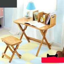 office table on wheels excellent folding office tables decor office tables with wheels