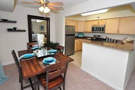 2 Bedroom Apartments In Bethlehem Pa Apartments For Rent In Bethlehem Pa The Landings