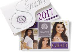 announcements for graduation jostens graduation announcements cloveranddot