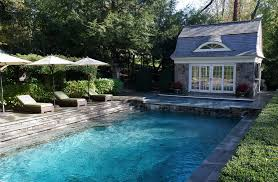 How Do I Clean My Patio 10 Pool Maintenance Tips That You Need To Try Right Now Freshome Com