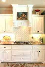 kitchen backsplash patterns backsplash patterns for the kitchen kitchen design amazing kitchen