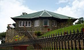 contact us tea bungalow munnar