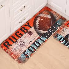 Where To Get Cheap Area Rugs by Online Get Cheap Area Rug Runner Aliexpress Com Alibaba Group
