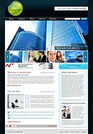 business blog wordpress theme 1210