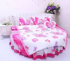 Girls King Size Bedding by Compare Prices On Girls King Size Bedding Online Shopping Buy Low