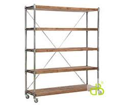 Shelves With Wheels by Wheeled Shelf Shelves With Wheels All Architecture And Design
