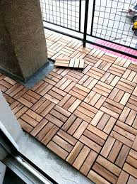 enjoy the warmth and beauty of wood wood tiles hum ideas