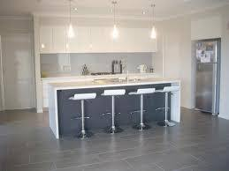 laminex kitchen ideas laminex kitchen ben ideas kitchens house colors