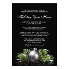 business invitations announcements zazzle