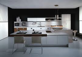 modern euro furniture euro kitchen