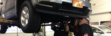 quality specific car repair maintenance u0026 services