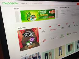 alibaba leads 1 1b investment in indonesia based e commerce firm