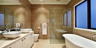 new trends in bathroom design bathroom design trends bath