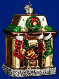 359 best old world christmas ornamen images on pinterest old