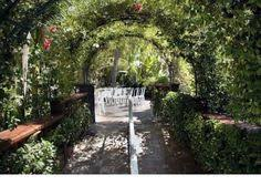 cheap wedding venues southern california cheap wedding venues of southern california 1 500