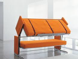 Modern Commercial Furniture by Bed Ideas Pull Out Sofa Beds Modern Line Furniture Commercial