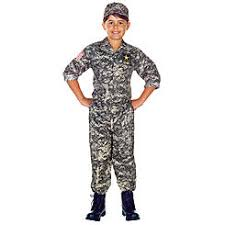 Kmart Halloween Costumes Boys Size Boys Halloween Costumes Free Shipping Occupation Kmart