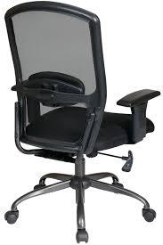 mesh back office chair 135 design photograph for mesh back office