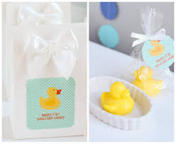 inspiration for a ducky themed baby shower beau coup blog