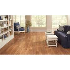 shop style selections 8 07 in w x 3 97 ft l maple smooth