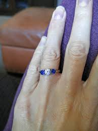 insuring engagement ring wedding rings best company to insure engagement ring homeowners