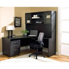 Hutch With Desk by Unique Furniture Desk With Hutch And Filing Cabinet And Optional