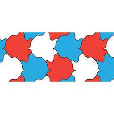 tessellation template
