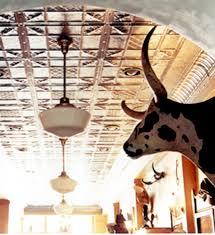 stylish metal wall and ceiling patterns shanker industries