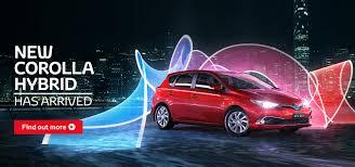 lexus hybrid battery warranty australia hybrid vehicles northpoint toyota adelaide