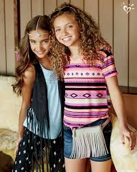 nina preteen model 326 best fashion tweens images on pinterest girl clothing girl