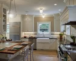 Kitchen Design New York Colonial Kitchen Design Antique Colonial Kitchen Traditional