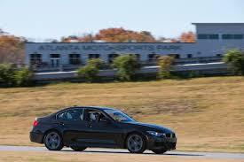 luxury car rental tampa atlanta car rental book in advance to save up to 40 on manual car