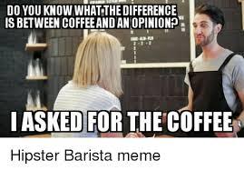 Meme Hipster - 25 best memes about meme hipster meme hipster memes