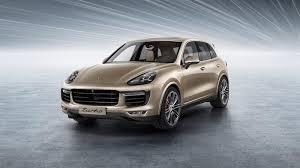 porsche cayenne 2016 diesel facelift 2014 new porsche cayenne published autos world blog