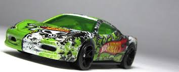 Ferrari 458 Green - first look wheels green racing team ferrari 458 italia u2026 u2013 the