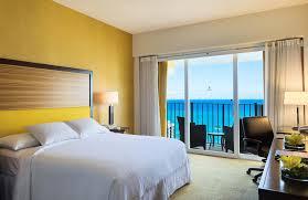 Bed Frames Oahu Oahu Hawaii Hotels U0026 Resorts Waikiki Honolulu Hilton