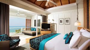 Fancy Name For Bedroom Master Bedroom Origin Plan Outstanding Luxury Furniture