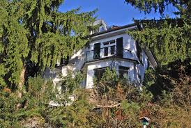 Das Haus Immobilien Objektgalerie Reifferscheid Immobilien
