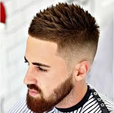 coupe cheveux homme 25 coupes de cheveux pour homme que les femmes adorent coupe de