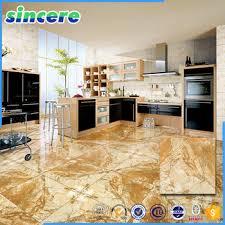 restaurant kitchen tile floor tiles vinyl tiles flooring designs