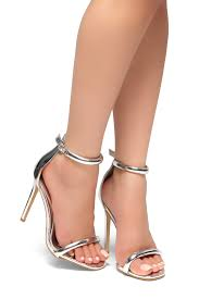 women u0027s high heels in the hottest styles