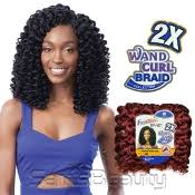 crochet braid hair crochet braid samsbeauty