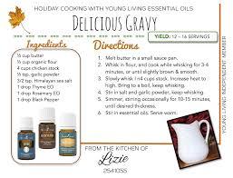 thanksgiving dinner dallas tx thanksgiving meal w essential oils easy u0026 delicious recipes