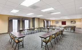 San Antonio Comfort Inn Suites Comfort Inn U0026 Suites Airport San Antonio