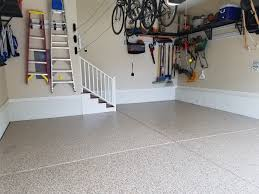Laminate Flooring Garage Garage Floor Coatings Charlotte Epoxy Garage Floors Raleigh