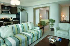 room cool hotel rooms in biloxi design decor modern in hotel