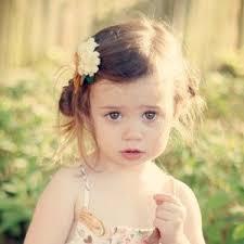 three year old hair dos 10 adorable hairstyles for toddler girls hair dos toddler girls
